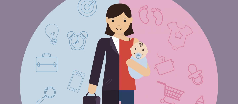 Wiedereinstieg Nach Elternzeit Teilzeit Musterbrief