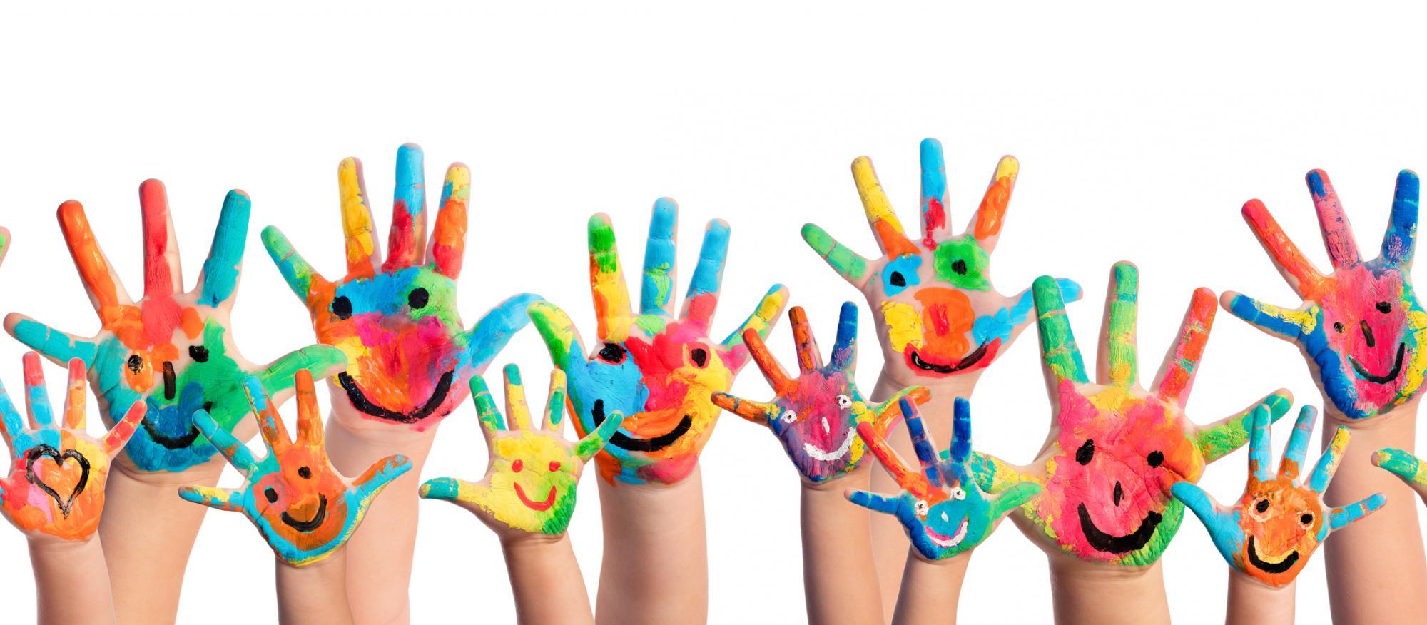 Stiftung Allianz für Kinder