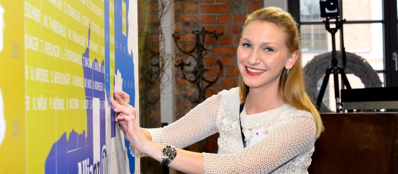 Eva Bromirski