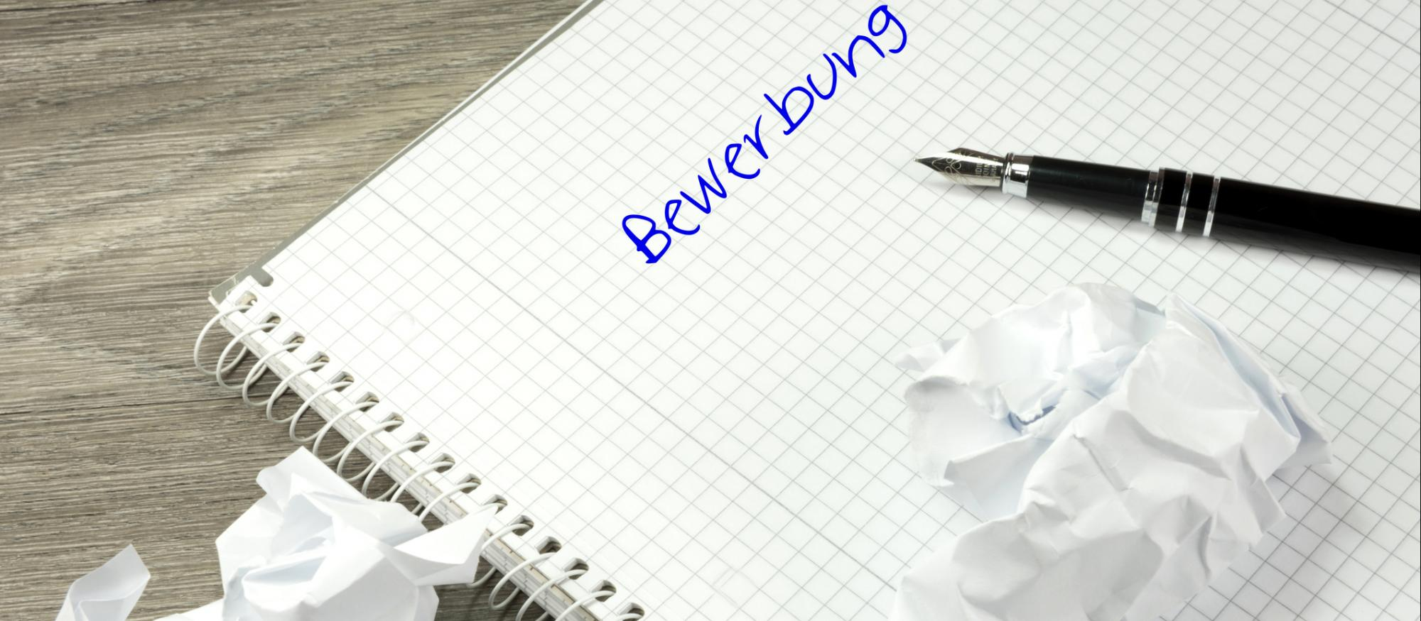 verfallsdatum fr bewerbungsunterlagen - Allianz Bewerbung