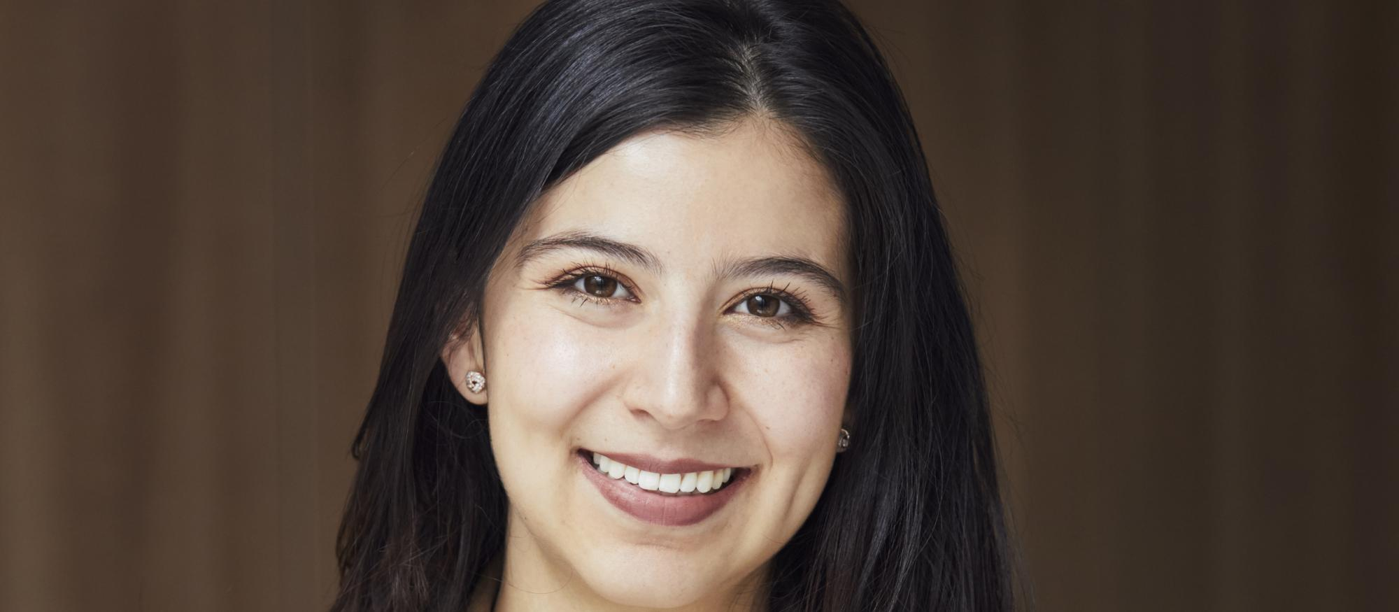 Laura_Allianz Management Programm