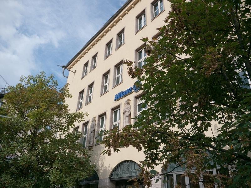 Dr.-Friedrichs-Ring 23 in Zwickau