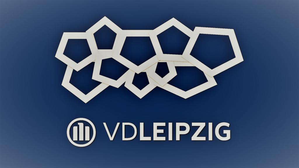 Leipzig Karriere im Vertrieb Selbstwirklichung