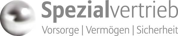 Allianz Spezialvertrieb Logo
