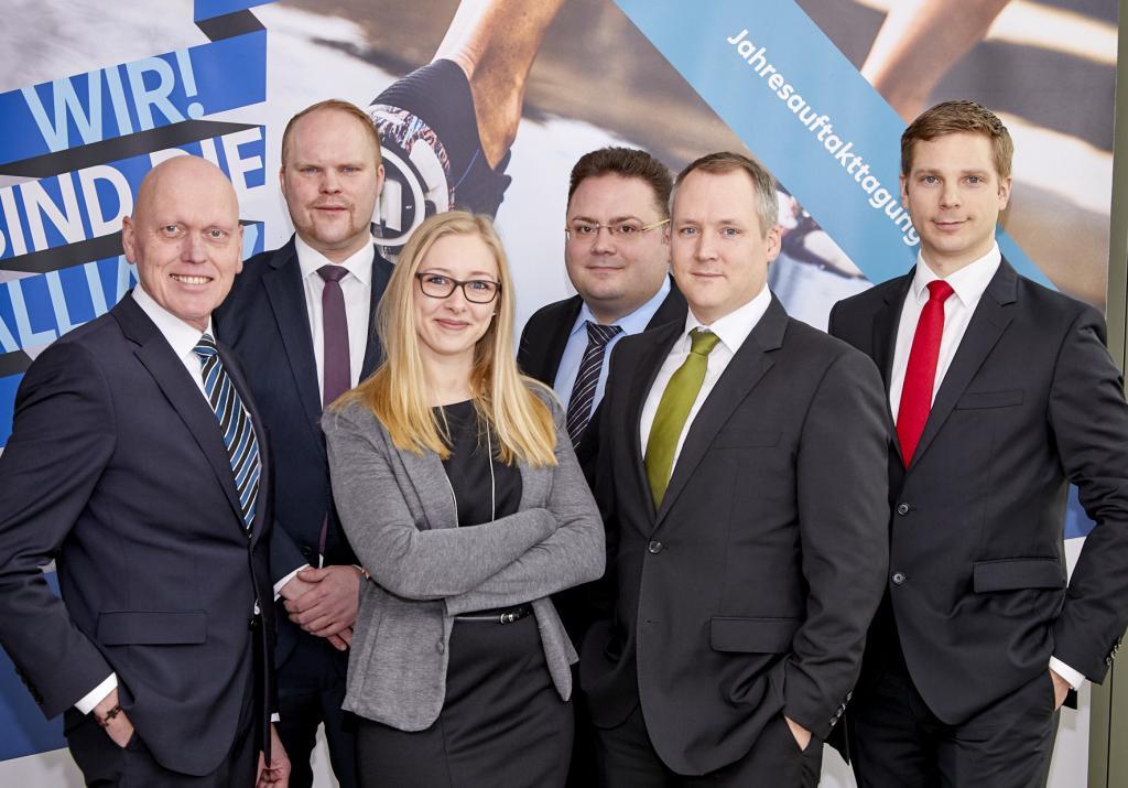 Team Kiel