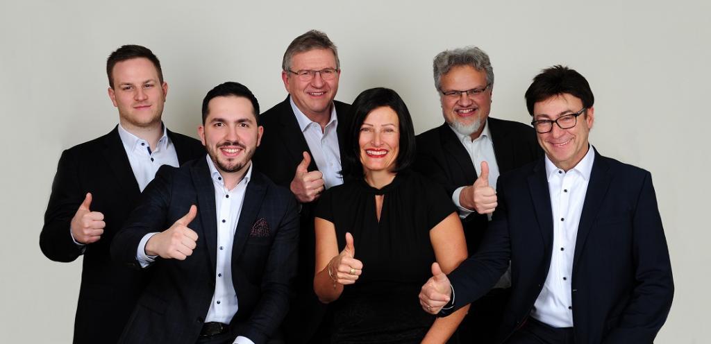 Allianz Karriere Stellenangebote Offenburg