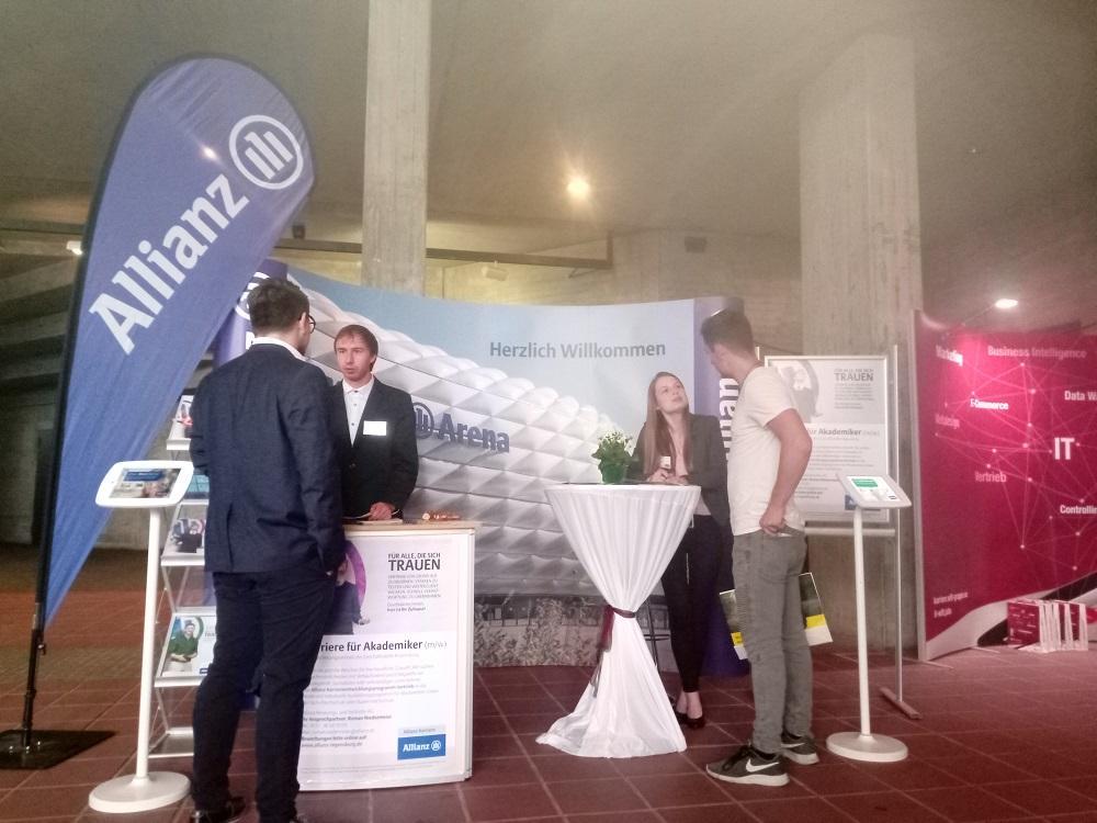 Allianz_Versicherung_Regensburg_Karriere_Kontakte
