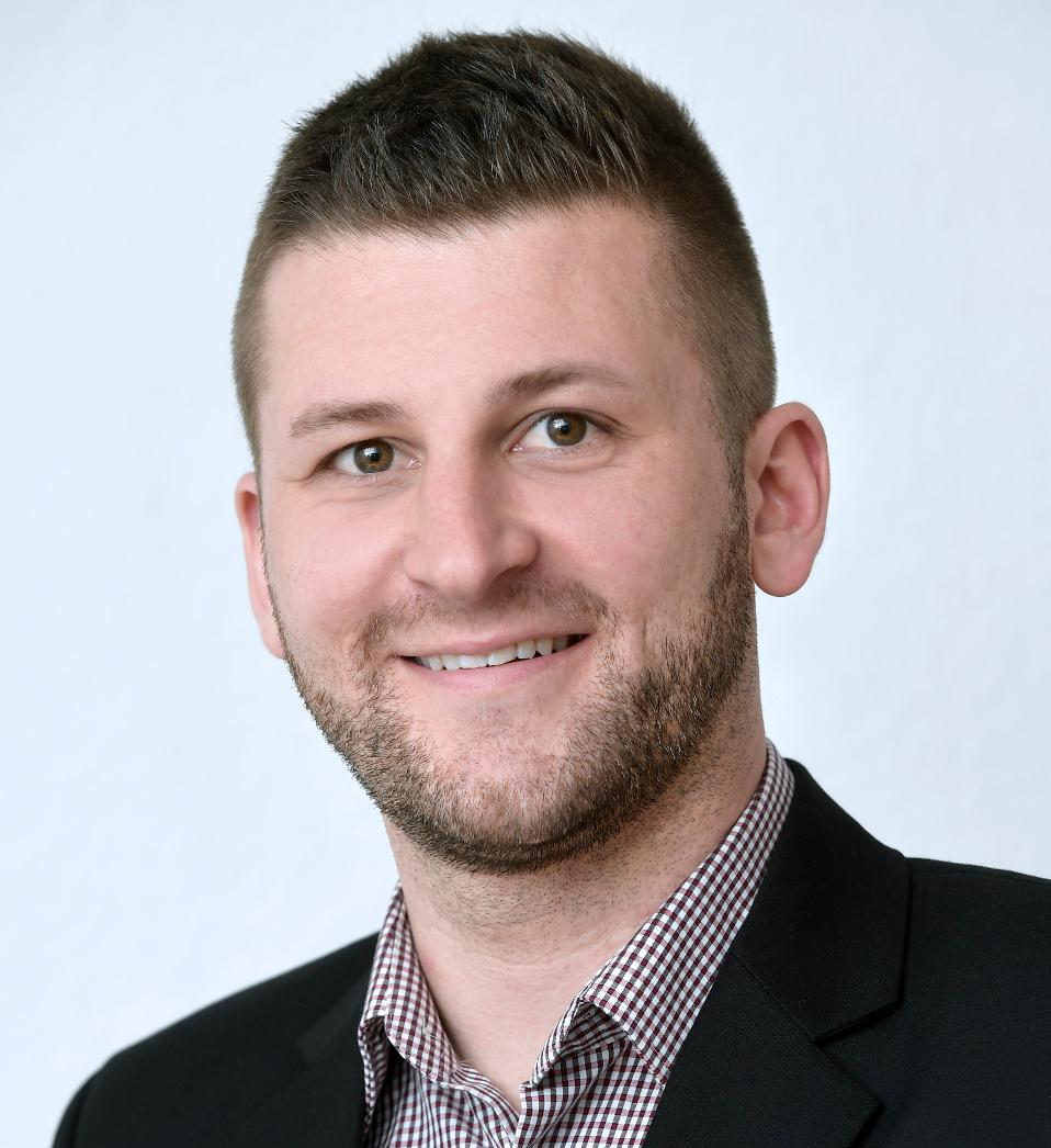 Allianz Kundenberater Thomas Günther