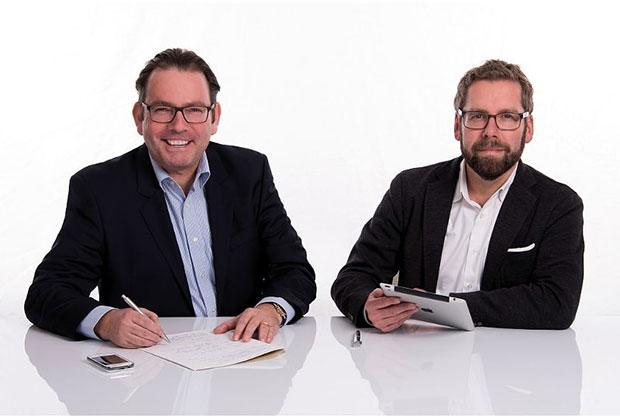 Allianz Wollscheid Holdermann OhG