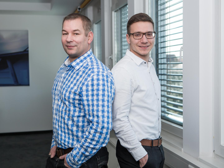 Zertifizierte Community Manager der GS Bautzen