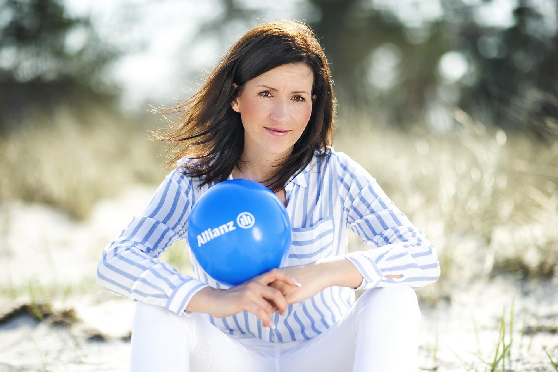 Allianz Generalvertretung Nadine Schelewsky