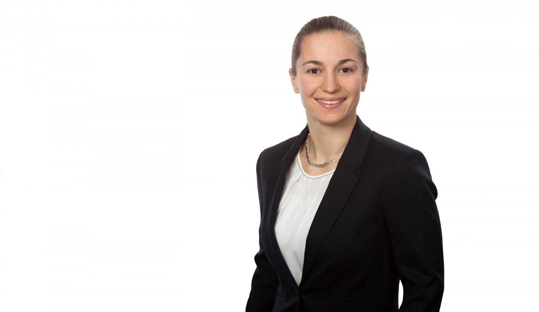 Swantje Wenkel erzählt in einem Interview mit Cariné Timm wie Sie zur Allianz gekommen ist und wie Sie das Onboarding wahrgenommen hat.