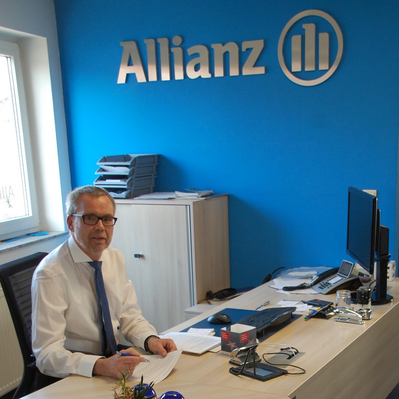 25-Jahre Allianz