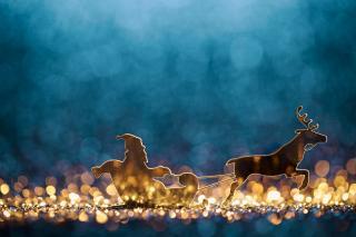 internationale Weihnachtsbräuche