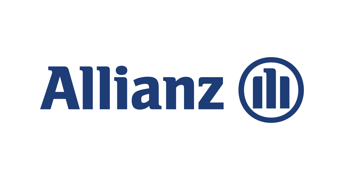 karriere im vertrieb allianz vertrieb - Allianz Bewerbung